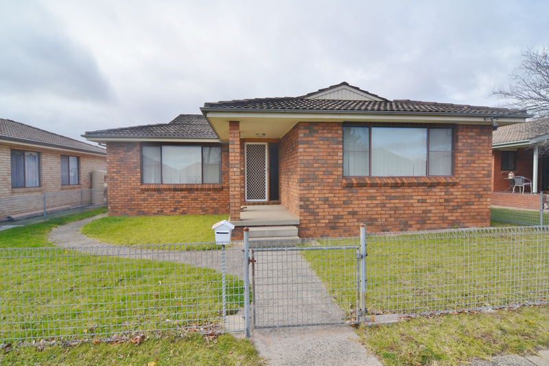 117 Hassans Walls Road, Lithgow NSW 2790