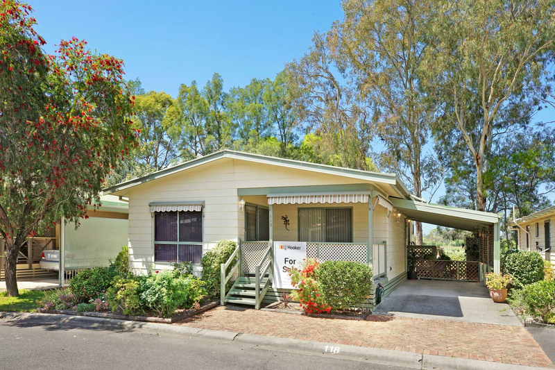 118/6-22 Tench Ave Jamisontown NSW 2750