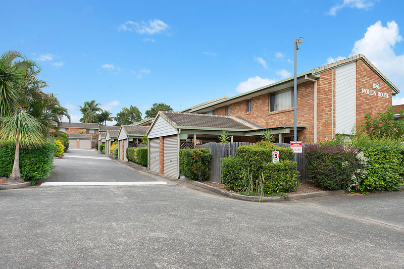 11/886 Rochedale Road, Rochedale South QLD 4123