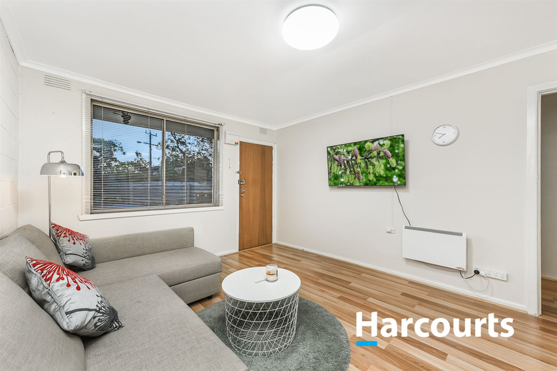 1/19-21 Ardgower Road, Noble Park VIC 3174