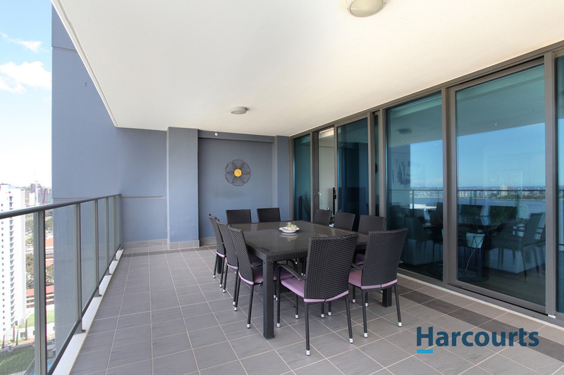 Photo - 119/181 Adelaide Terrace, East Perth WA 6004  - Image 11