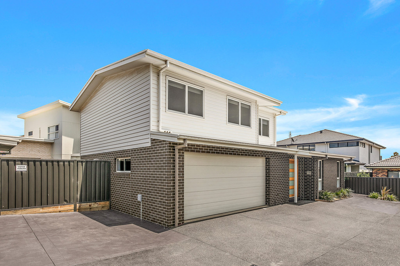 11A Cowries Avenue, Shell Cove NSW 2529