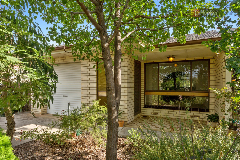 1/1A Kearnes Road, Oaklands Park SA 5046