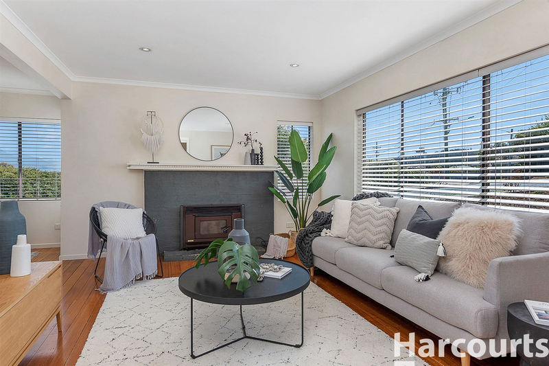 Photo - 1/1A Mortyn Place, Howrah TAS 7018  - Image 5