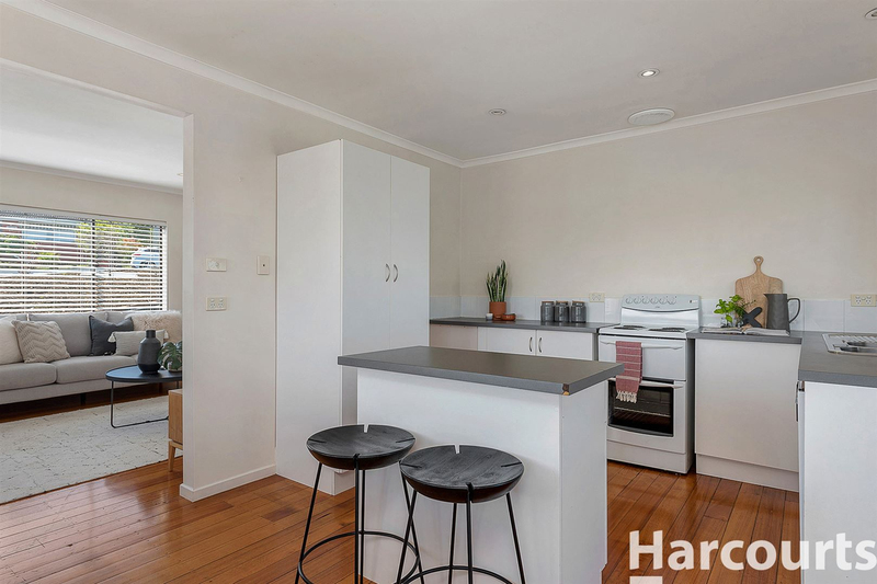 Photo - 1/1A Mortyn Place, Howrah TAS 7018  - Image 6
