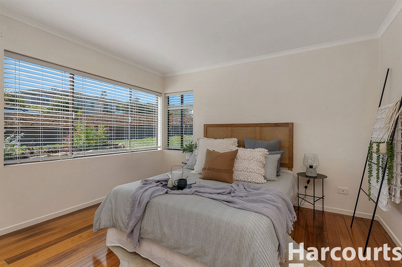 Photo - 1/1A Mortyn Place, Howrah TAS 7018  - Image 9