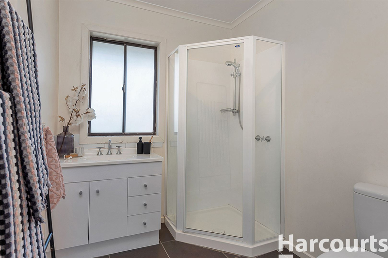 Photo - 1/1A Mortyn Place, Howrah TAS 7018  - Image 11