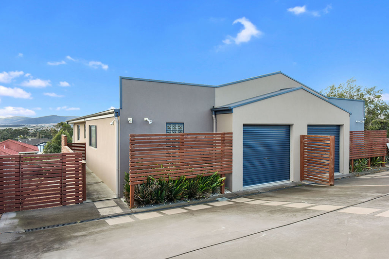 11B Northsun Place, Midway Point TAS 7171