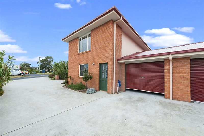 1/1/Southern Drive, Midway Point TAS 7171