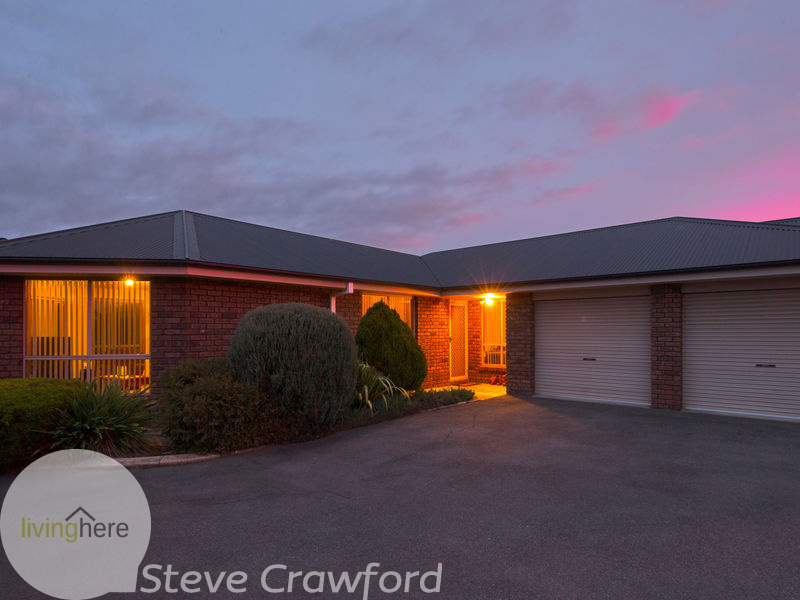 Photo - 1&2, 12 Mountgarrett Court, Youngtown TAS 7249  - Image 11
