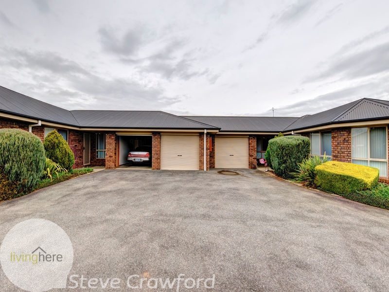 Photo - 1&2, 12 Mountgarrett Court, Youngtown TAS 7249  - Image 18
