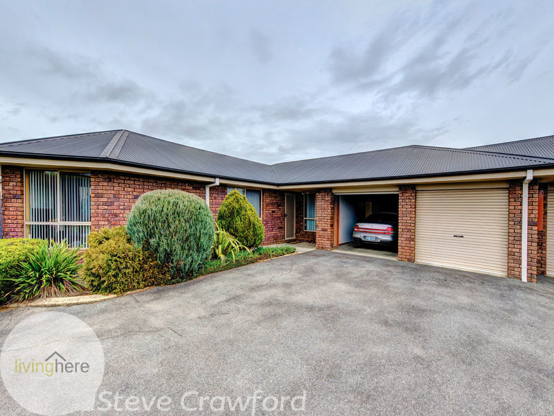 Photo - 1&2, 12 Mountgarrett Court, Youngtown TAS 7249  - Image 19
