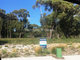 Photo - 12-18 & 33 Freshwater St Beaumaris TAS 7215  - Image 2