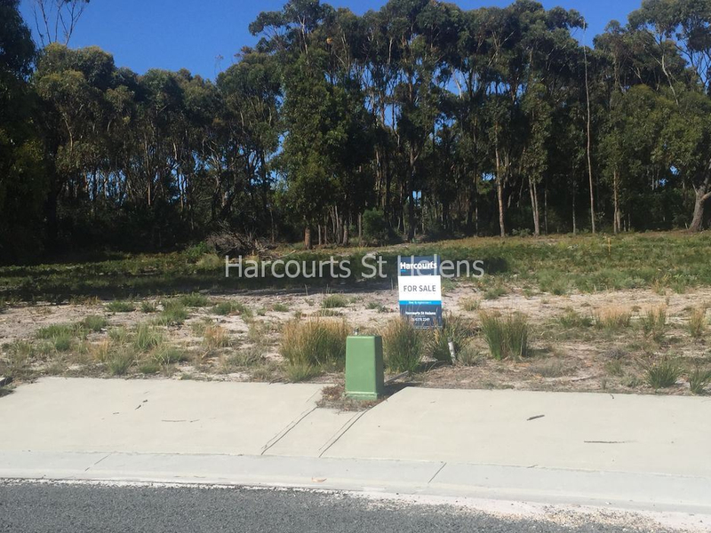 Photo - 12-18 & 33 Freshwater St Beaumaris TAS 7215  - Image 4