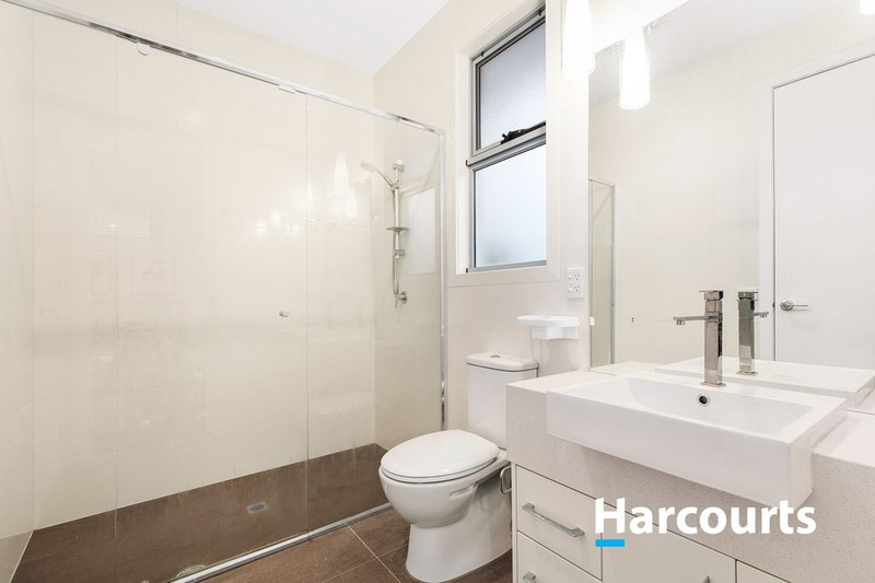 Photo - 12 Alandown Close, Knoxfield VIC 3180  - Image 6
