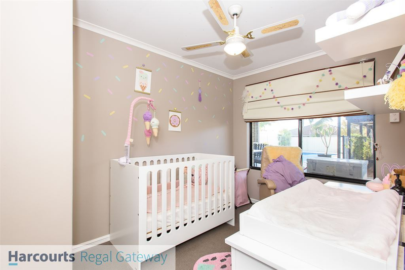 Photo - 12 Arno Lane, Success WA 6164  - Image 12