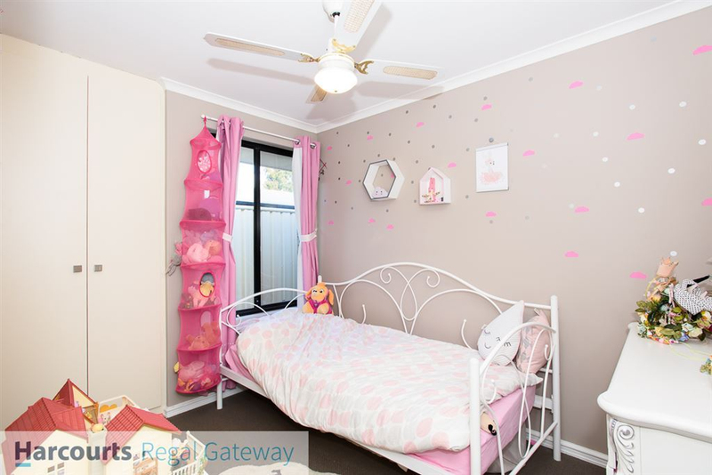 Photo - 12 Arno Lane, Success WA 6164  - Image 13