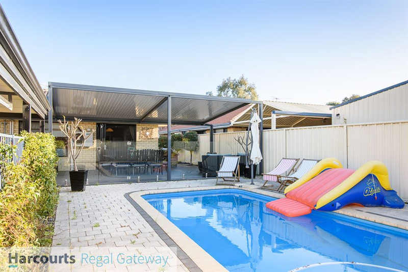 Photo - 12 Arno Lane, Success WA 6164  - Image 17