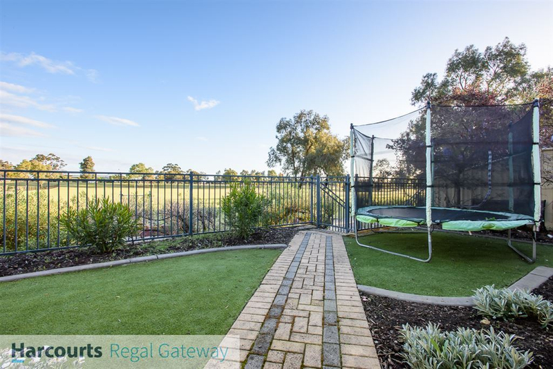 Photo - 12 Arno Lane, Success WA 6164  - Image 18