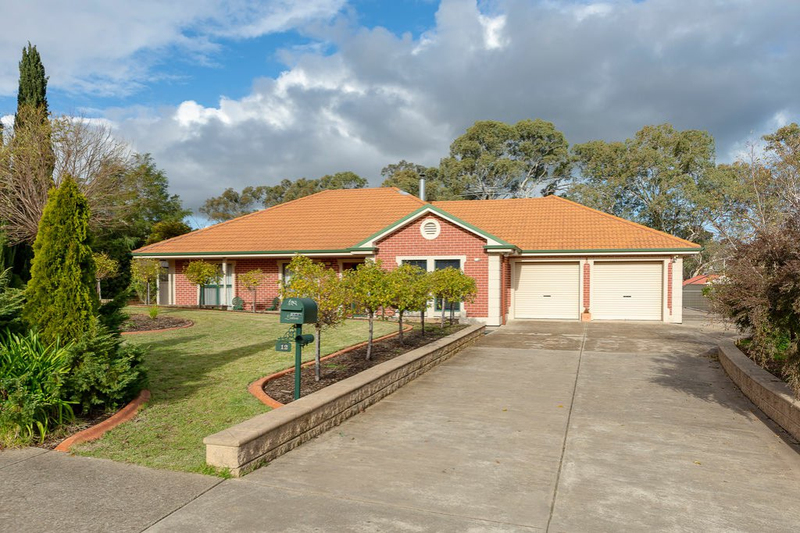 12 Atlantic Road, Mount Barker SA 5251