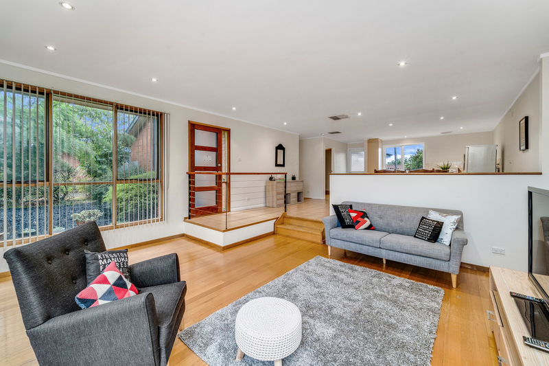 12 Ayers Place, Curtin ACT 2605
