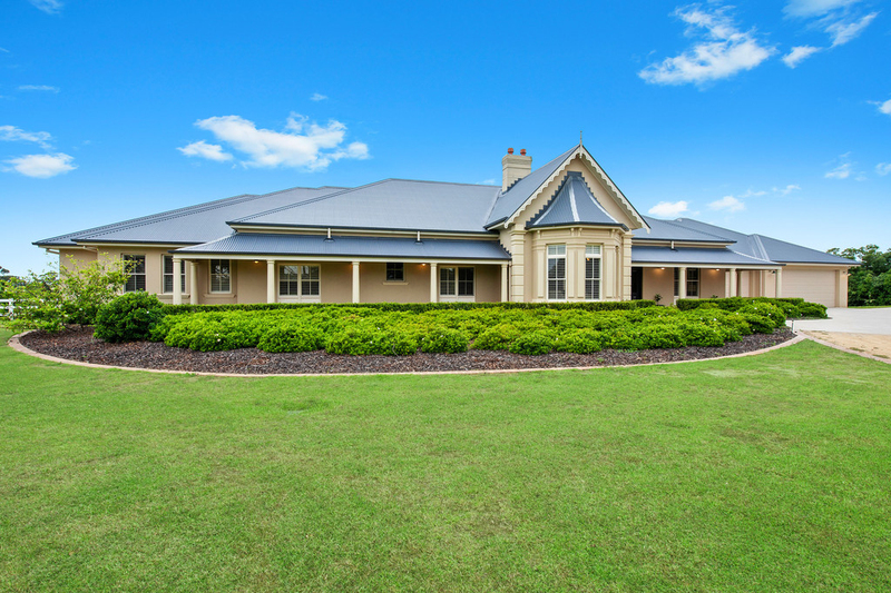 Photo - 12 Bayfield Road, Galston NSW 2159  - Image 1