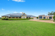 Photo - 12 Bayfield Road, Galston NSW 2159  - Image 2