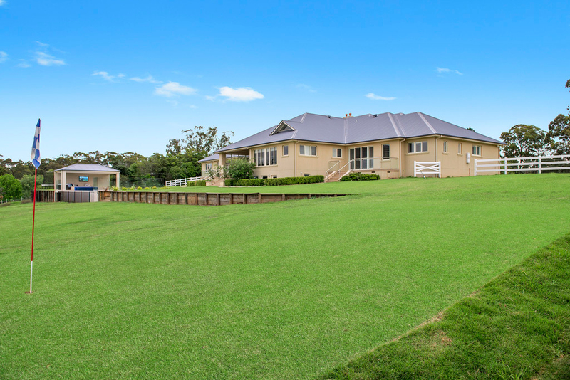 Photo - 12 Bayfield Road, Galston NSW 2159  - Image 18