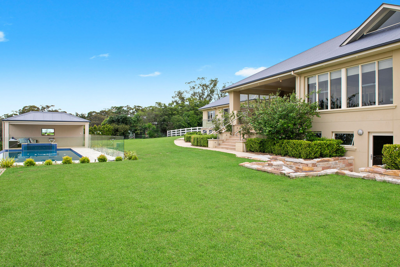 Photo - 12 Bayfield Road, Galston NSW 2159  - Image 19