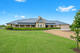 Photo - 12 Bayfield Road, Galston NSW 2159  - Image 20