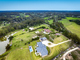 Photo - 12 Bayfield Road, Galston NSW 2159  - Image 22