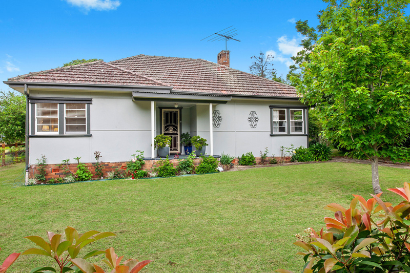 Photo - 12 Bayfield Road, Galston NSW 2159  - Image 23