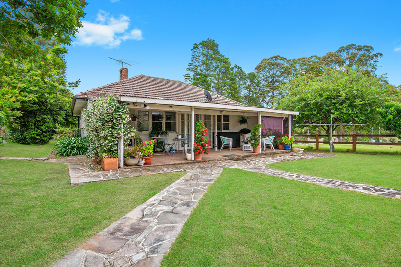 Photo - 12 Bayfield Road, Galston NSW 2159  - Image 24