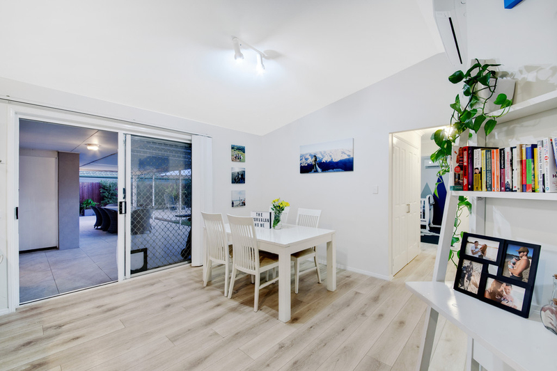 Photo - 12 Bridgewater Court, Sippy Downs QLD 4556  - Image 3