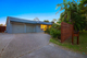 Photo - 12 Bridgewater Court, Sippy Downs QLD 4556  - Image 4