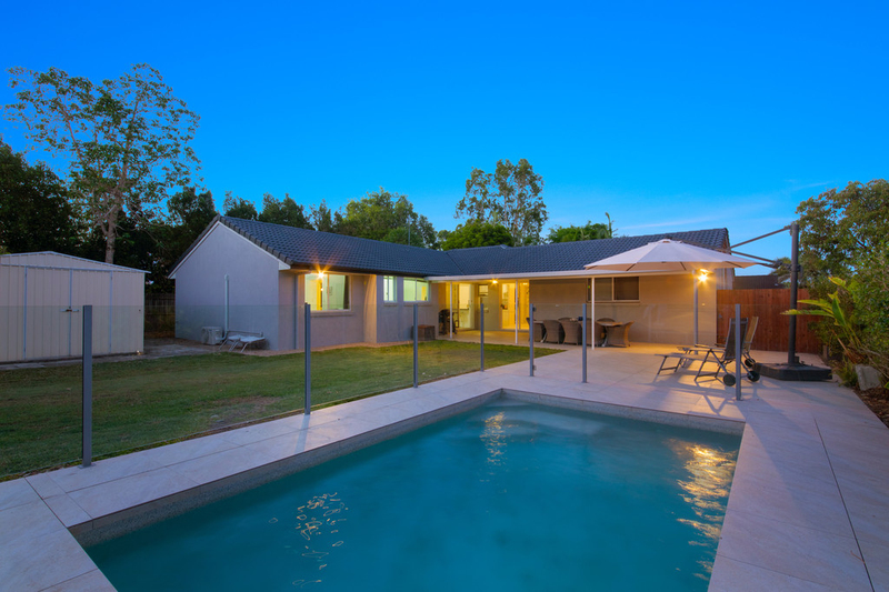 Photo - 12 Bridgewater Court, Sippy Downs QLD 4556  - Image 6