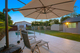 Photo - 12 Bridgewater Court, Sippy Downs QLD 4556  - Image 7