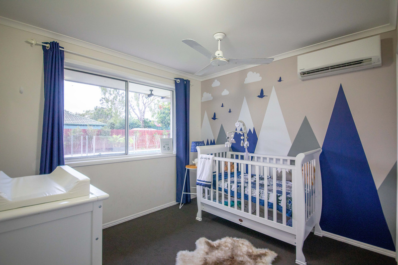 Photo - 12 Bridgewater Court, Sippy Downs QLD 4556  - Image 10