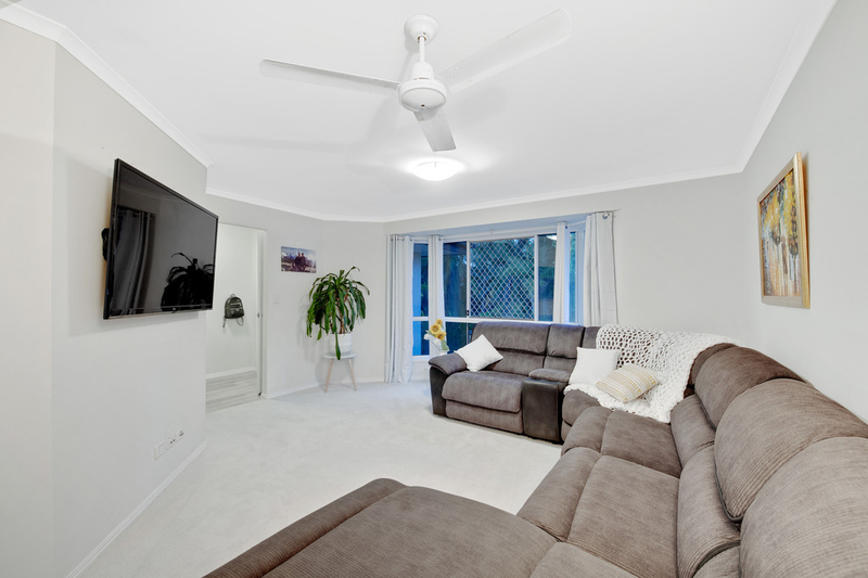 Photo - 12 Bridgewater Court, Sippy Downs QLD 4556  - Image 12