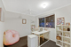 Photo - 12 Bridgewater Court, Sippy Downs QLD 4556  - Image 13