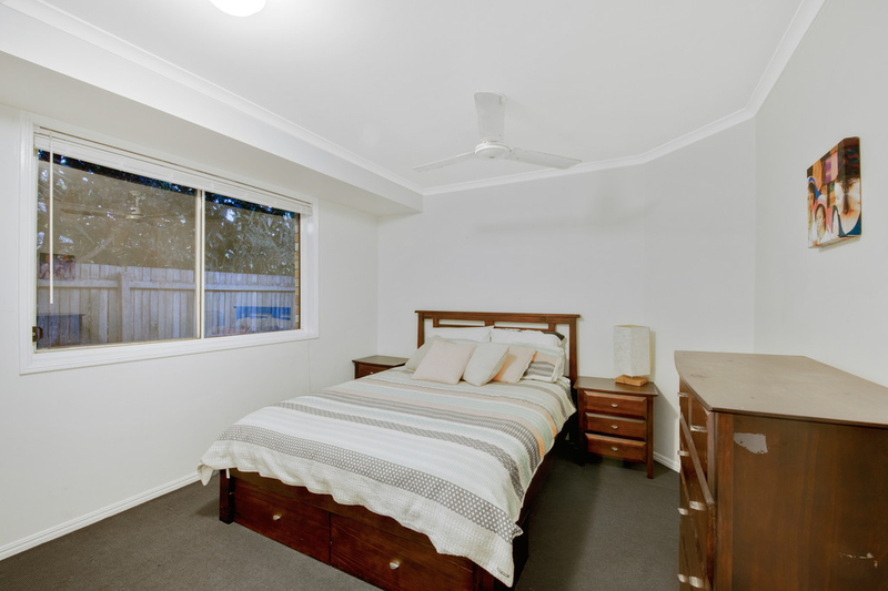 Photo - 12 Bridgewater Court, Sippy Downs QLD 4556  - Image 14