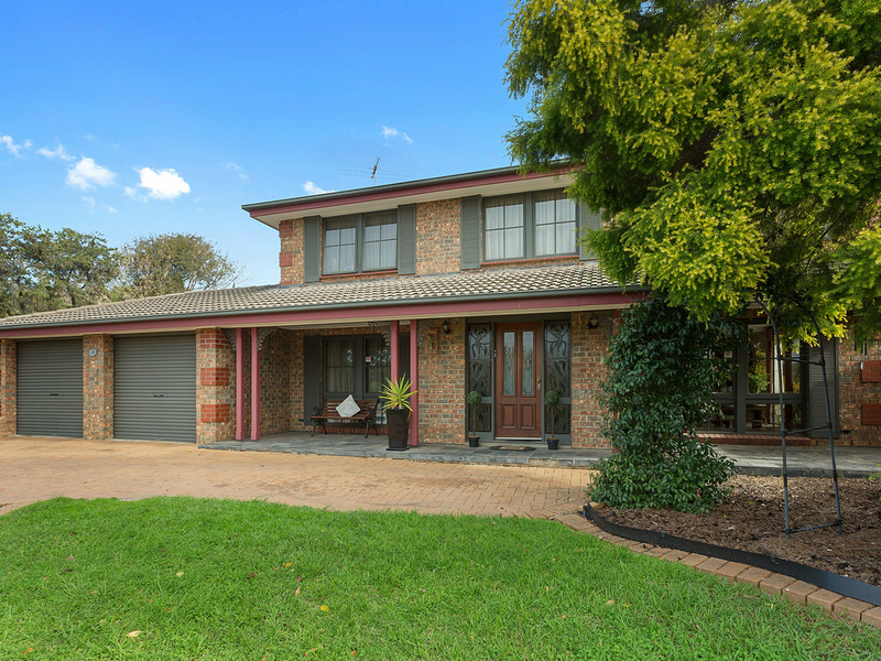 12 Byards Road, Reynella East SA 5161