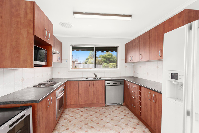 Photo - 1/2 Celia Street, Bentleigh East VIC 3165  - Image 2