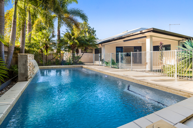 12 Chystanthus St Trinity Park QLD 4879