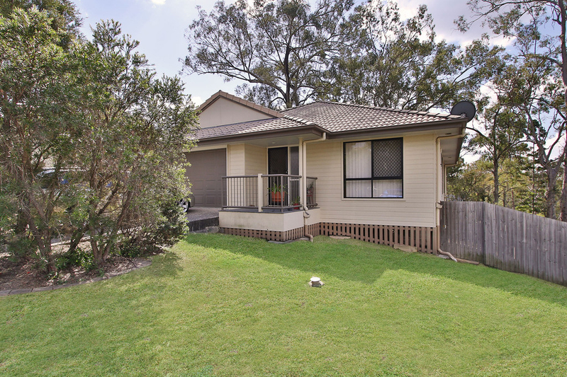 12 Culley Court, Goodna QLD 4300