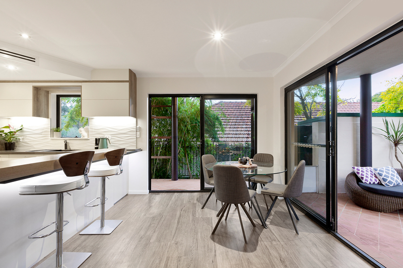 Photo - 1/2 Dudley Street, Balgowlah NSW 2093  - Image 4