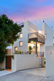 Photo - 1/2 Dudley Street, Balgowlah NSW 2093  - Image 5