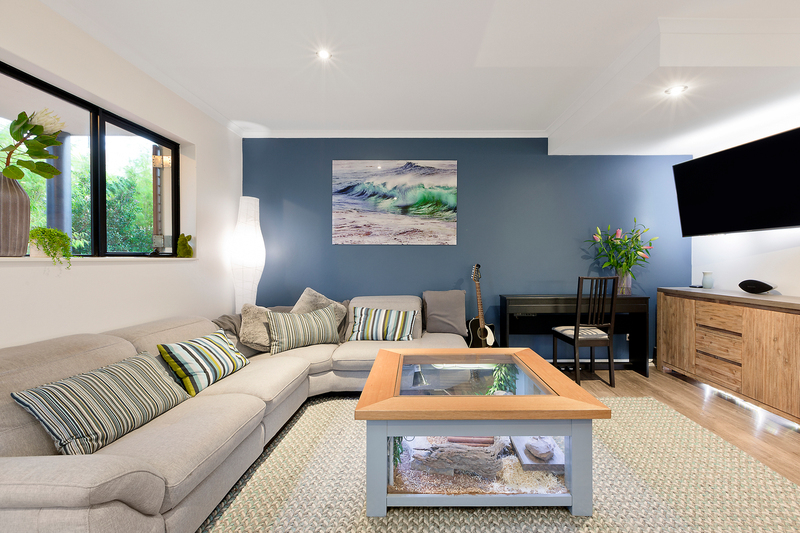 Photo - 1/2 Dudley Street, Balgowlah NSW 2093  - Image 7