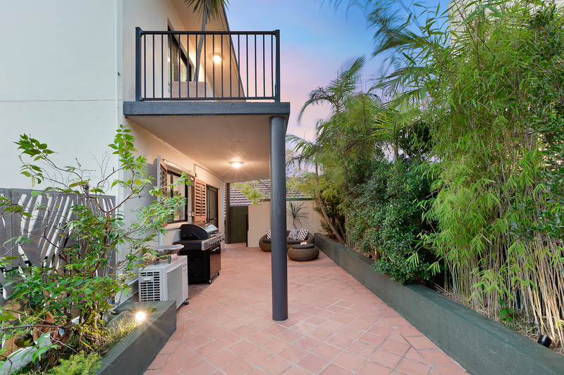 Photo - 1/2 Dudley Street, Balgowlah NSW 2093  - Image 8