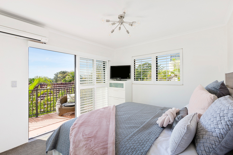 Photo - 1/2 Dudley Street, Balgowlah NSW 2093  - Image 11